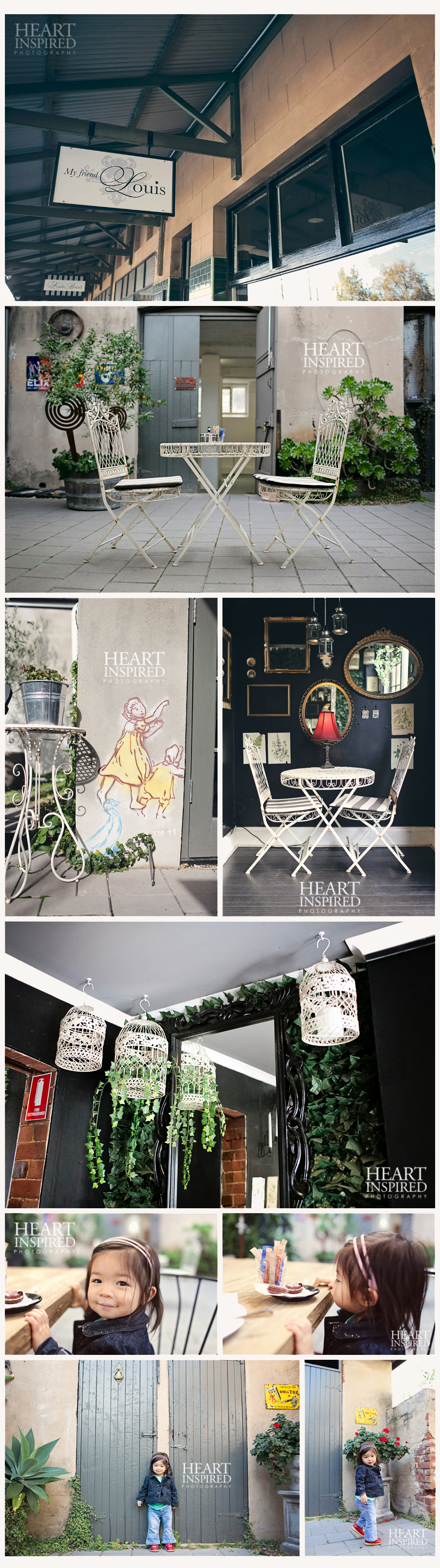 taking time to enjoy the journey heart inspired photography. Black Bedroom Furniture Sets. Home Design Ideas